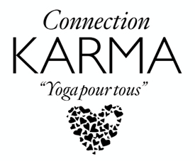 Connection Karma