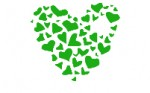 greenHearts
